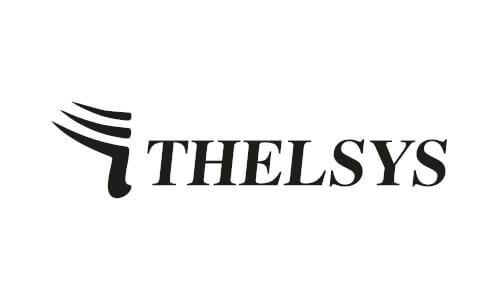 Thelsys